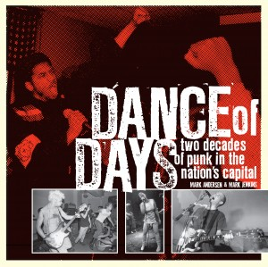 DanceOfDays revised ed 300x299 Mark Andersen, Sab Grey @ Atomic Books Tonight