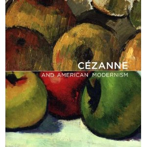 cezanne and american modernism The New York Times Dumps on Baltimore Again, But Local Artists Are Too Busy Making Art to Notice