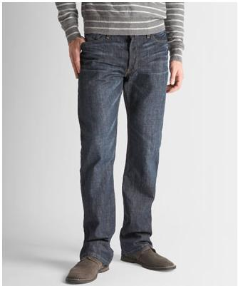 target levis How to Shop at Target: A Guide For Men