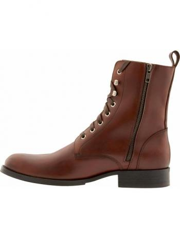 banana republic denver boots The Best Mens Boots Under $200