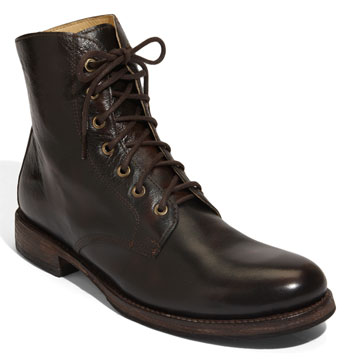 bed stu post boots The Best Mens Boots Under $200