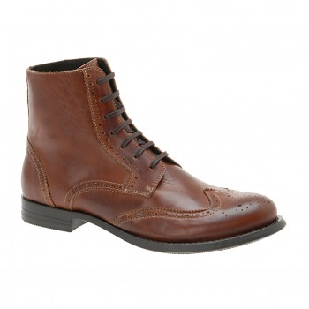 mataalii wingtip boots The Best Mens Boots Under $200