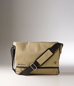 ben sherman bag Messenger Bags: The Most Stylish Way to Tote a Laptop