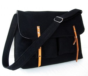commuter bag Messenger Bags: The Most Stylish Way to Tote a Laptop