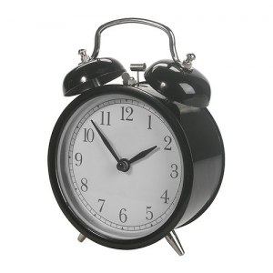 ikea alarm clock The Best Christmas Gifts under $10