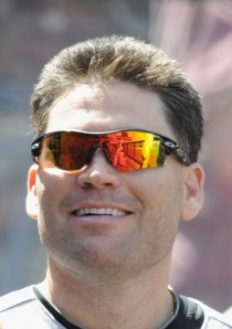 luke scott How to Wear Sunglasses