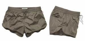 1 pup 2011 Mens Swimwear Style Guide