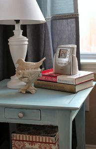 books 3 Using Books as Home Decor