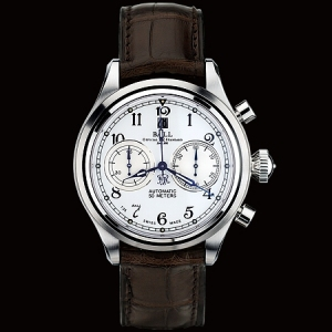 cm1052d l1j wh The Best Mens Watches under $500