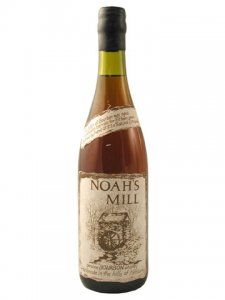 noahs mill The Five Best Bottles of Liquor to Give as a Gift