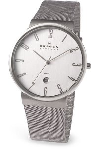 skagen 389551 The Best Mens Watches under $500