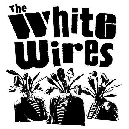 WhiteWiresSTLP