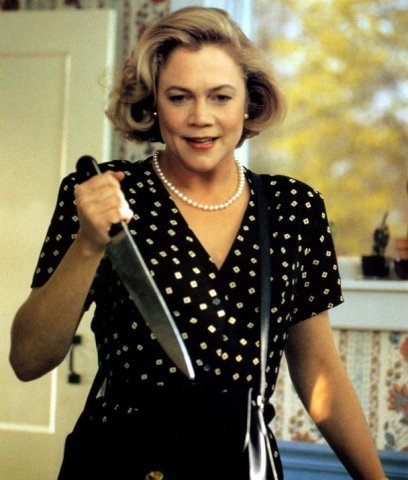 serial mom 2 Today is Mothers Day