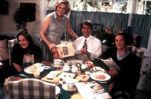 serial mom Today is Mothers Day