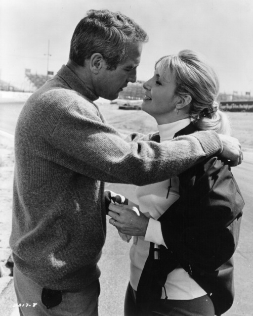 paul newman turtleneck Turtleneck Sweaters