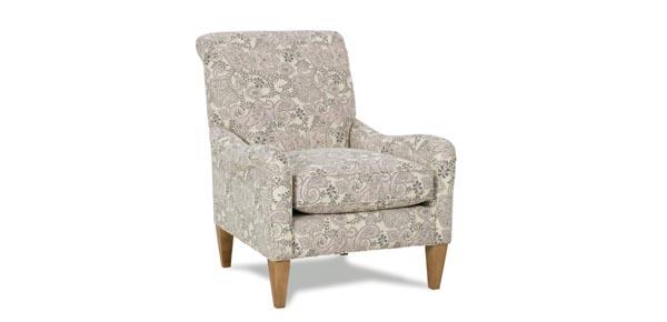 highland armchair