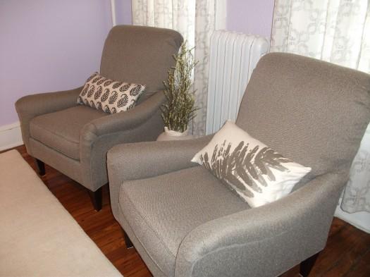 highland chairs