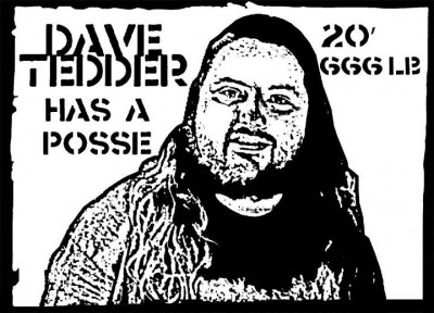 tedder3 e1340387371447 Dave Tedders Memorial @ 2640 Space/Ottobar Today