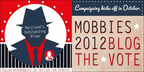 mobbies top e1351292301822 Mobbies Voting Begins Today