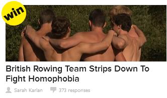gaybaiting