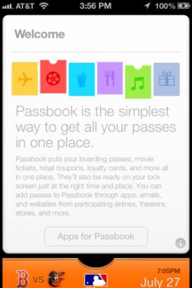 passbook 020