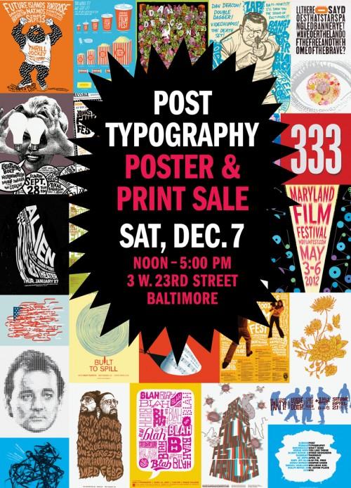 PostTypo_Print_Sale2013_web
