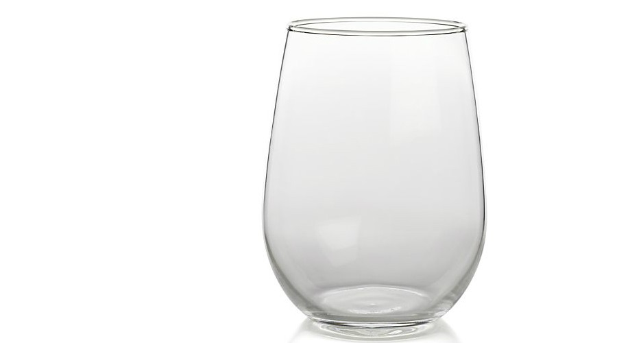 Stemless Wine Glasses Perfect For Cold Weather Drinking The Baltimore Chop