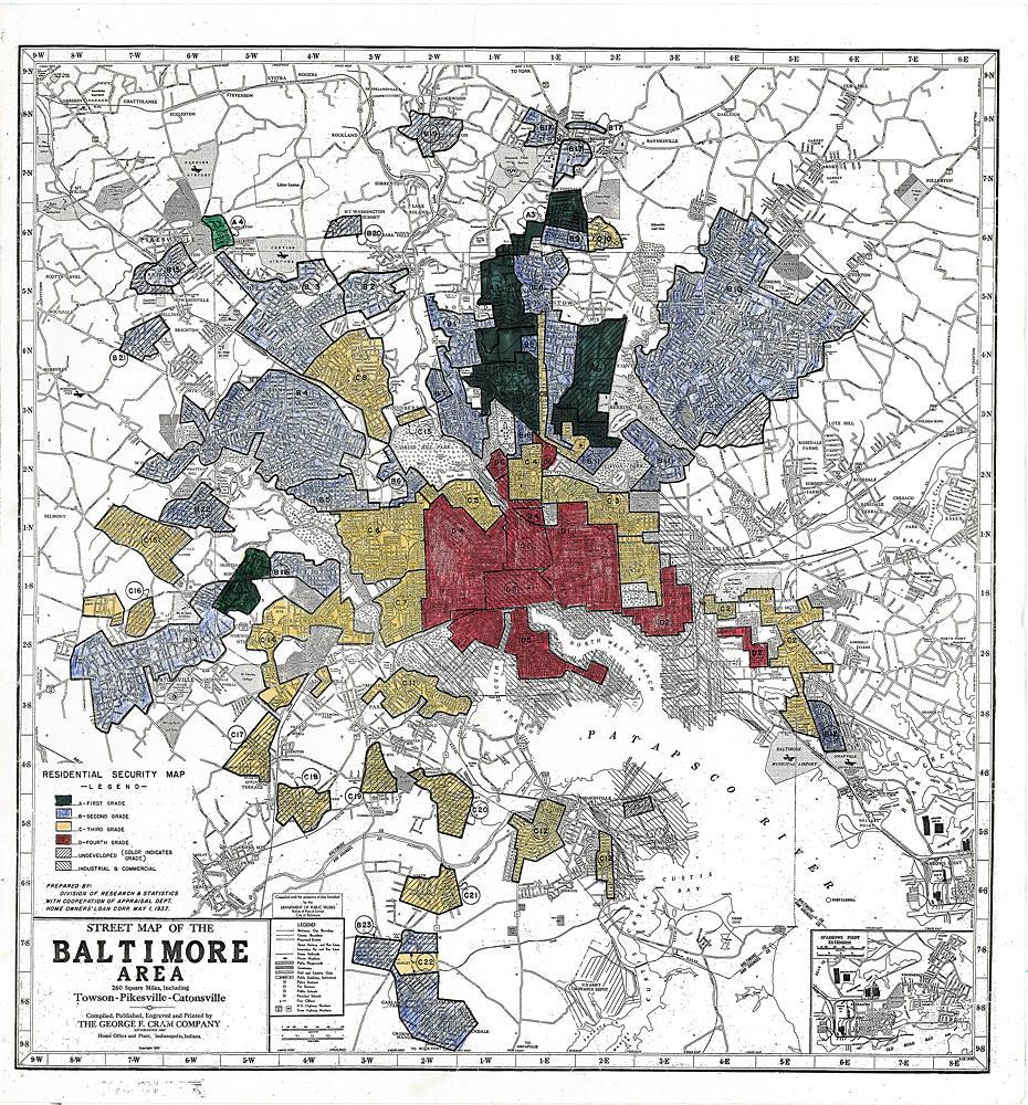 redline-map1