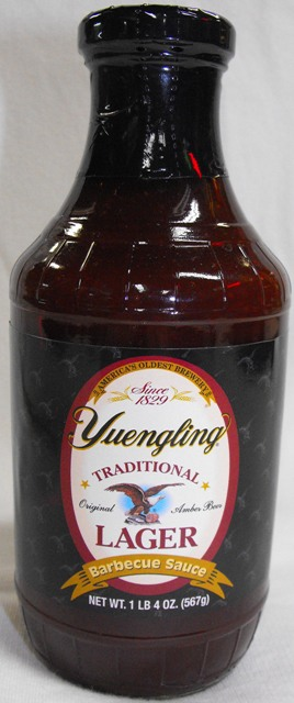 Photo: Yuengling website