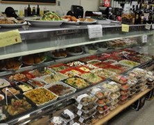 Baltimore&#8217;s Best International Grocers, Part 1