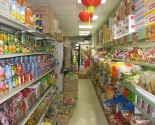 Baltimore&#8217;s Best International Grocers, Part 2