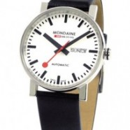 Re: Best watches under $500