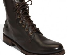 The Best Men's Boots Under $200