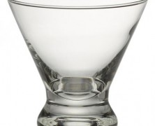 The Dizzy Cocktail Glass: A Better Way to Sip