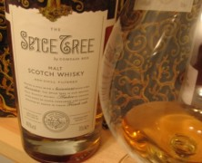 Compass Box Scotch Whisky Review