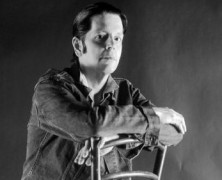 Grant Hart @ Black Cat Tonight