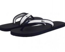 The Best Summer Flip Flops