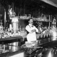 How to Handle a Mispour: A Bartender&#8217;s Guide