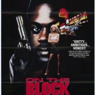 On The Block Screening @ Windup Space Tomorrow